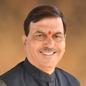 Shri. Satish Kulkarni