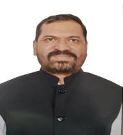 Shri. Kailas Jadhav